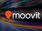 Intel rachète le calculateur d'itinéraires Moovit pour un milliard de dollars