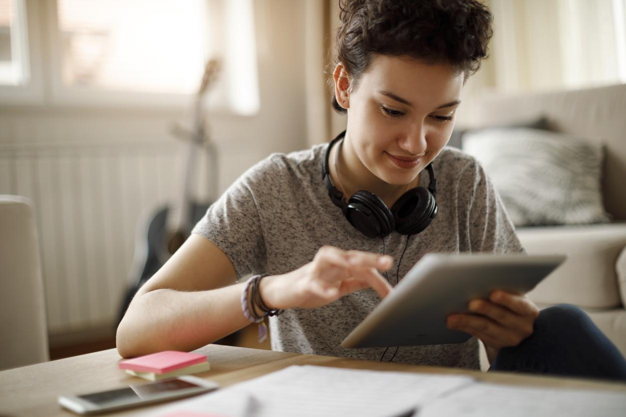 Les meilleurs services gratuits de streaming musical en2020