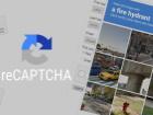 Google veut faire payer le reCAPTCHA, Cloudflare l'abandonne