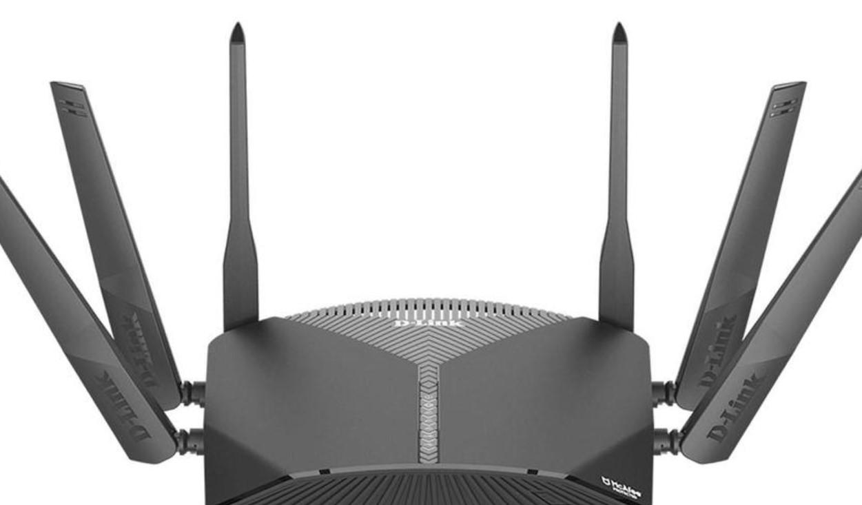 Les meilleurs routeurs Wi-Fi pour votre bureau à domicile en2020