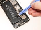 UE: bientôt des batteries de smartphone remplaçables?