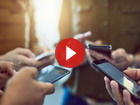 Vidéo: pourquoi l'application StopCovid ne marche pas