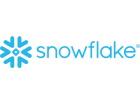 Snowflake s'allie à Salesforce