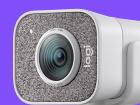 Logitech grand gagnant du télétravail avec ses webcam
