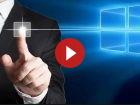 Vidéo: comment savoir si votre PC est éligible pour la mise à jour de Windows10 May2020
