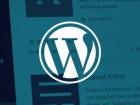 Une faille de sécurité dans un plugin WordPress met 200000sites en danger