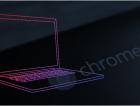 L'histoire de ChromeOS et du Chromebook