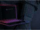 L'offre Chromebook, Pro, Box, Meeting, Tab, aujourd'hui et demain