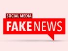 Covid-19: les réseaux sociaux s'unissent contre la désinformation