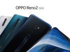 Test: un mois avec l'Oppo Reno2