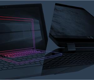 Chromebook vs Windows: avantages et inconvénients pour les utilisateurs