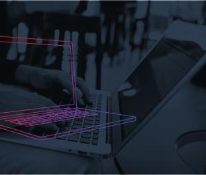 Le Chromebook côté DSI: exclusif, le retour d'expérience de Bonduelle