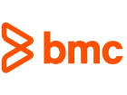 BMC Software rachète Compuware