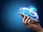 Covid-19: le lancement de l'iPhone5G retardé