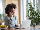 Supremo : travailler de chez vous comme au bureau