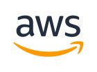 AWS : MAP for Windows est disponible