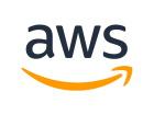 AWS: MAP for Windows est disponible