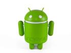 Google repousse le lancement de la bêta d'Android11