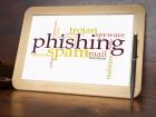 Cybersécurité: les hackers profitent de la popularité de Zoom pour leurs campagnes de phishing