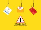La recrudescence d'attaques ayant pour thème le Covid-19 montre la nécessité de se protéger contre le phishing