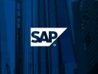 SAP informe 9% de ses clients d'une mystérieuse faille de sécurité dans ses produits cloud