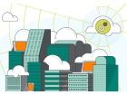 eBook : Réseaux gérés dans le cloud