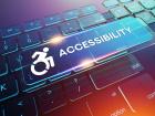IBM s'engage pour l'accessibilité