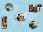 Après Twitter et Square, Facebook annonce le télétravail permanent