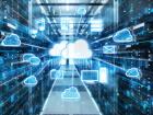 Kubernetes, NoSQL, Hadoop, comment protéger la nouvelle IT ?