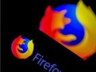 Android: sur Firefox, la caméra reste active même après verrouillage du téléphone