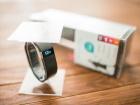 """Fitbit lance """"Ready for Work"""" pour suivre les symptômes de Covid-19 des employés"""