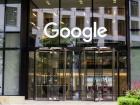 Données privées: Google fait face à une action collective