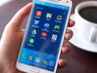 GSuite: une mise à jour nécessaire des applications mobiles
