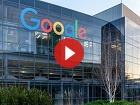 Covid-19: Google prolonge le télétravail jusqu'à l'été2021