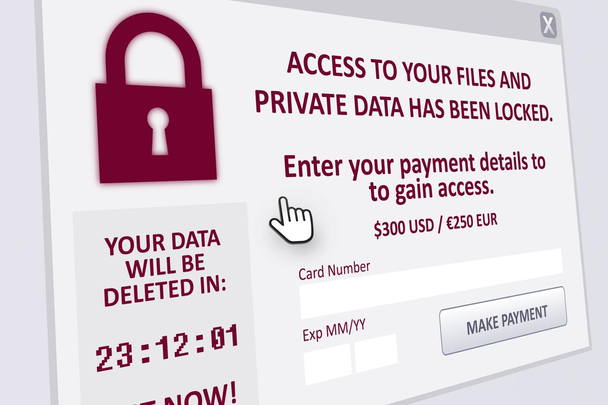 Avons-nous atteint le pic des ransomwares? Comment le plus gros problème de sécurité de l'internet a pris de l'ampleur, et ce qui va se passer ensuite