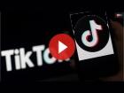 Vidéo : TikTok pourrait être bientôt interdite aux Etats-Unis