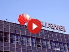 5G: l'ANSSI entrouvre temporairement la porte du marché français à Huawei