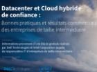 Datacenter et Cloud hybride de confiance