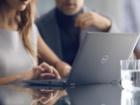 Microsoft va supprimer tous ses fichiers signé SHA-1 la semaine prochaine