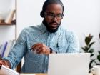 Situation de crise : des serveurs sur mesure pour une IT résiliente