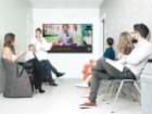 Samsung Business TV BET : des écrans pro au meilleur prix pour communiquer