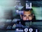 Telefonica : la force de frappe cybersécurité, du cloud à l'utilisateur