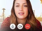 Microsoft actualise Skype pour Windows10