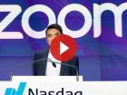 Zoom revient sur sa décision et propose le chiffrement de bout en bout à tous ses utilisateurs