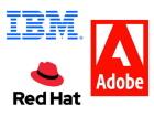 IBM et Adobe proposent un service de marketing pour les secteurs réglementés