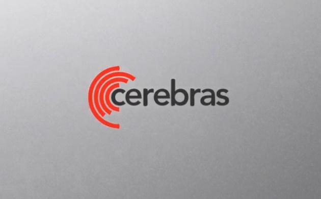 Cerebras présente sa deuxième génération de puces