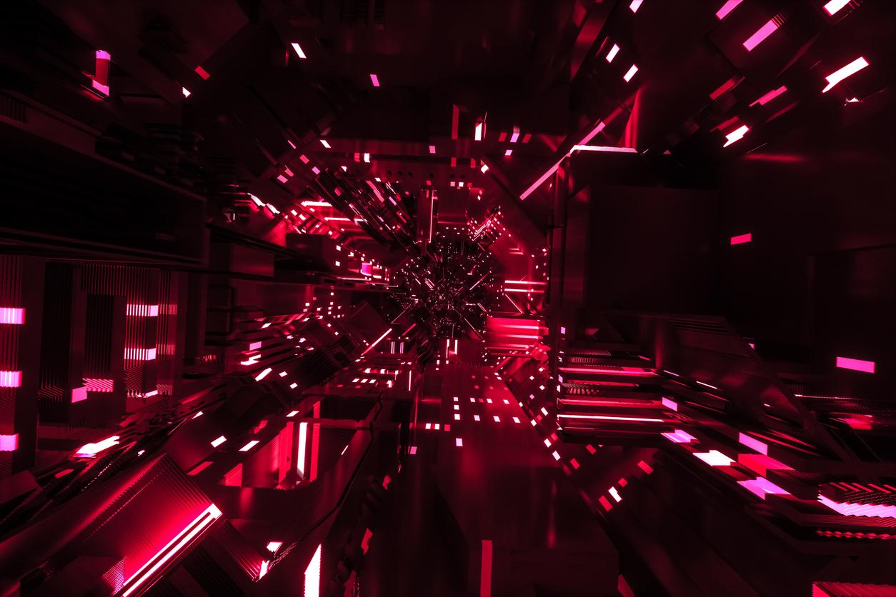 AWS commence à déployer Braket, son service d'informatique quantique
