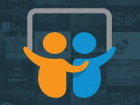 Slideshare passe de LinkedIn à Scribd