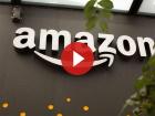 Vidéo : Amazon lance Amazon One, un moyen de paiement qui repose sur la paume de la main