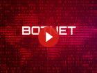 Vidéo : coup d'arrêt pour le botnet Trickbot